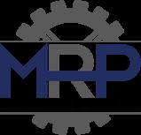 MRP Engineering North East Ltd